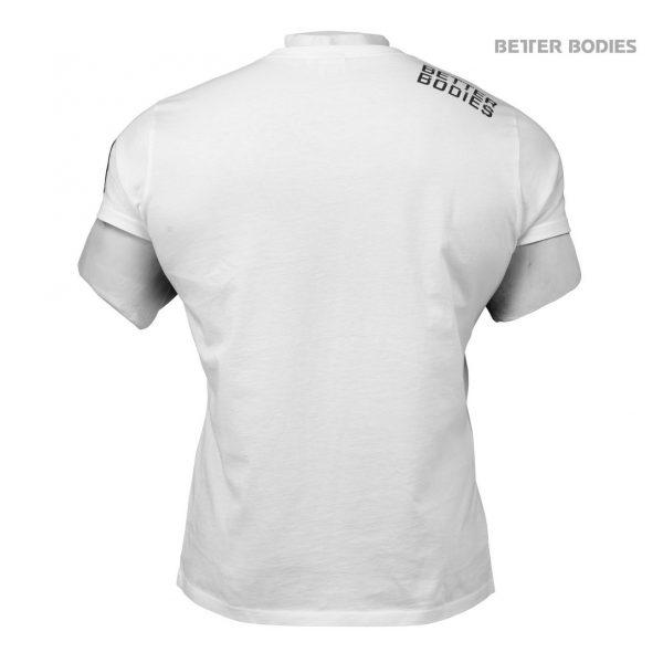 Better Bodies Tee , Better Bodies Gym, Better Bodies Clothes Mens