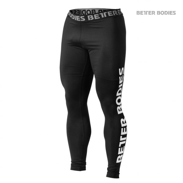 Better Bodies Mens tights, Better Bodies Gym, Better Bodies Clothes Mens