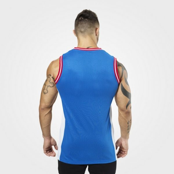 Better Bodies Tank top , Better Bodies Gym, Better Bodies Clothes Mens