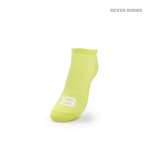 Better Bodies accessories, Better Bodies socks