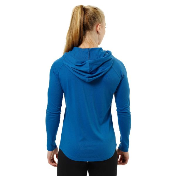 Better Bodies Hoodie, Better Bodies Gym, Better Bodies Clothes women