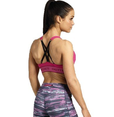 Better Bodies sport top , Better Bodies Gym, Better Bodies Clothes womens