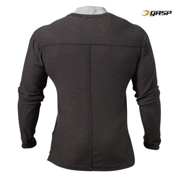 Gasp Hoodie, Gasp Jacket, Gasp Long Sleeves Sweaters Ontario Canada