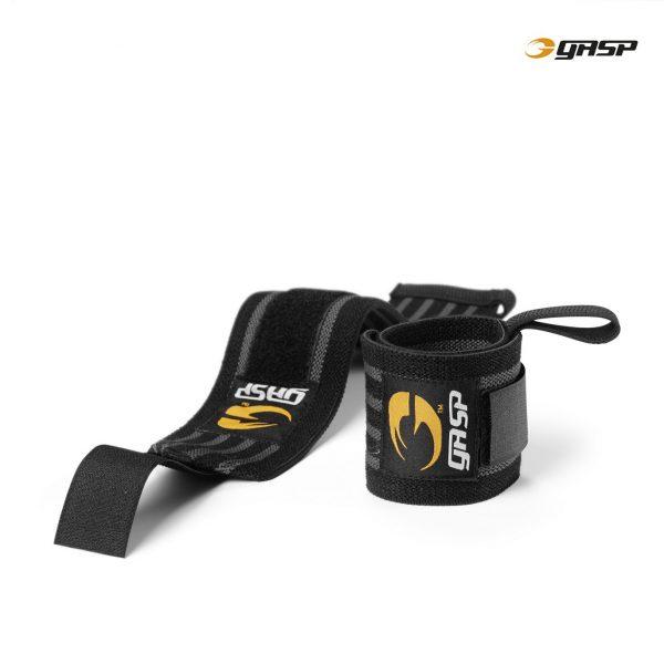 Gasp Bodybuilding Gear, Bodybuilding Clothes, GASP Apparel
