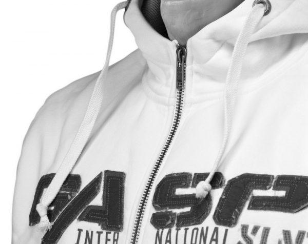 Gasp Hoodie, Gasp Jacket, Gasp Long Sleeve, Gasp Sweaters Ontario Canada