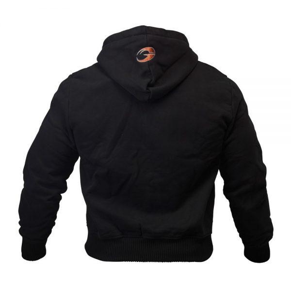 Gasp Hoodie, Gasp Jacket, Gasp Long Sleeves, Gasp Sweaters Ontario Canada