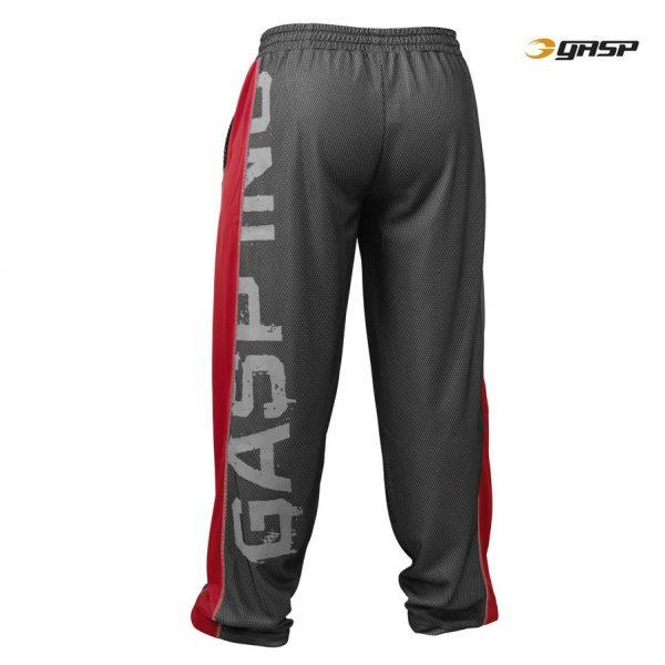 GASP PANTS, Bodybuilding Gear, Bodybuilding Clothes, GASP Apparel