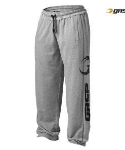 Pro Gym Pants Greymelange