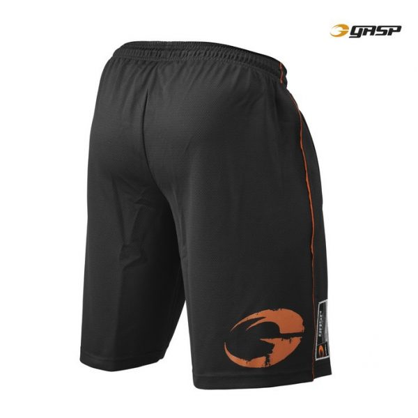 Gasp Shorts, Bodybuilding Gear, Bodybuilding Clothes, Gasp apparel