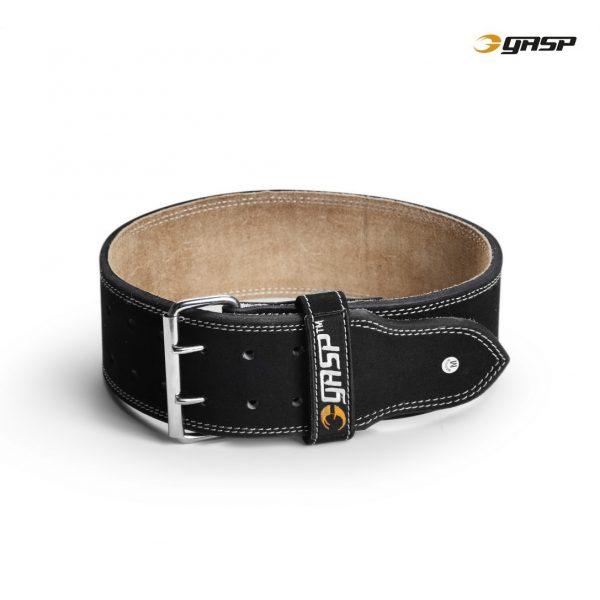 Bodybuilding Gear, Bodybuilding accesories, GASP Apparel, Gasp belt
