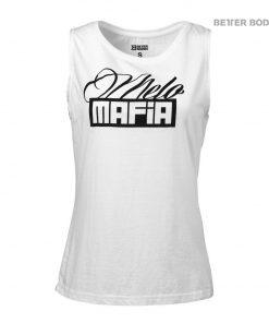 Melo Mafia Soft Tank