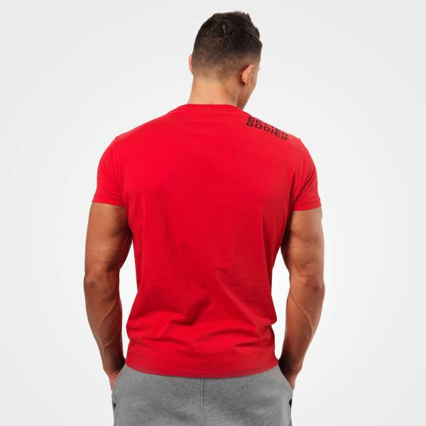 Better Bodies Tee , Better Bodies Gym, Better Bodies Clothes Mens