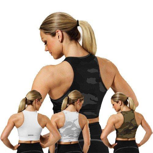 Better Bodies Tank top , Better Bodies Tee, women's Ontario Canada