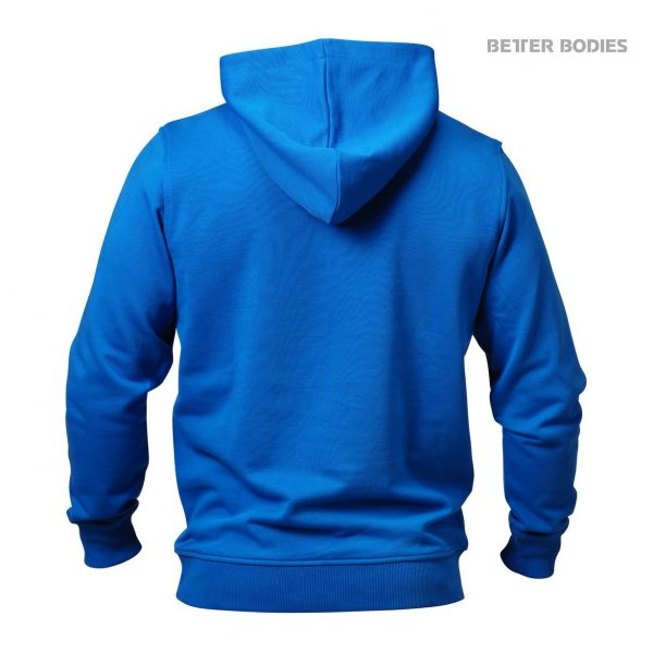 Better Bodies Hoodie, Better Bodies Gym, Better Bodies Clothes Mens