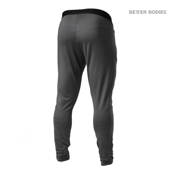 Better Bodies GYM Apparel in Ontario Canada for suppirior Athlets