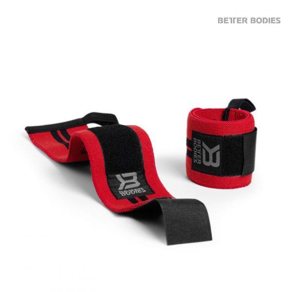 Better Bodies accessories, Better Bodies wraps