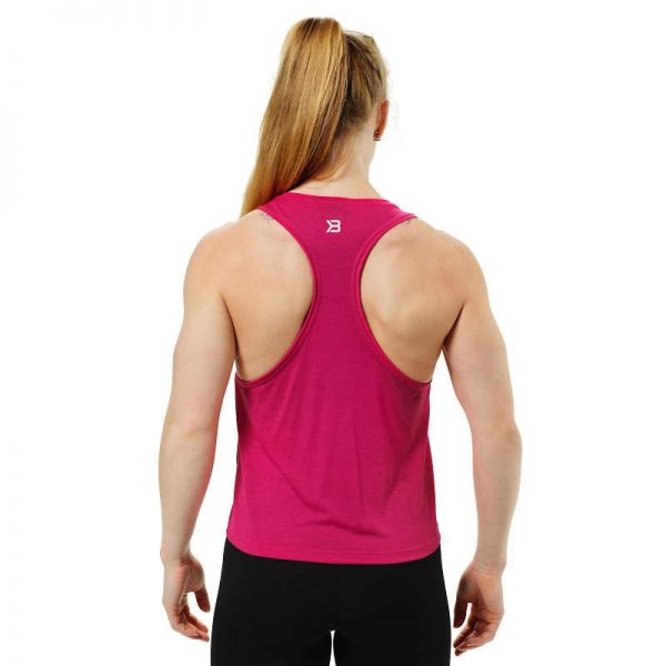 Better Bodies Tank top , Better Bodies Gym, Better Bodies Clothes womens