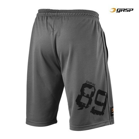 Gasp Shorts, Bodybuilding Gear, Bodybuilding Clothes, Gasp apparel