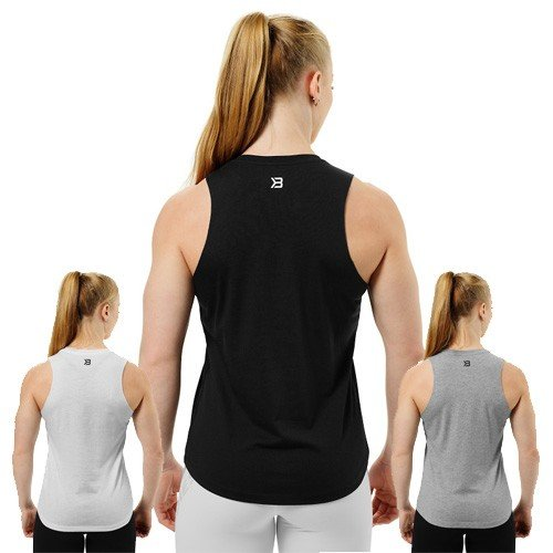 Better Bodies Tank top , Better Bodies Tee, women's Ontario Canada