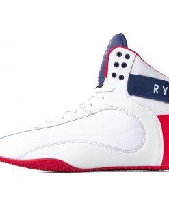 Ryderwear Raptors D-mak Cali