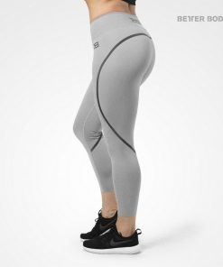 Better Bodies pants, Better Bodies tights, Better Bodies Clothes womens