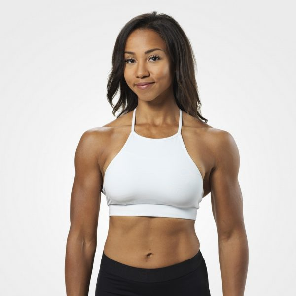 Better Bodies Tank, Better Bodies Short Top For Women's Ontario Canada