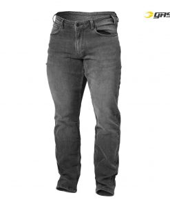 Flex Denim Jeans Grey