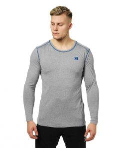 Mens Performance Long Sleeve