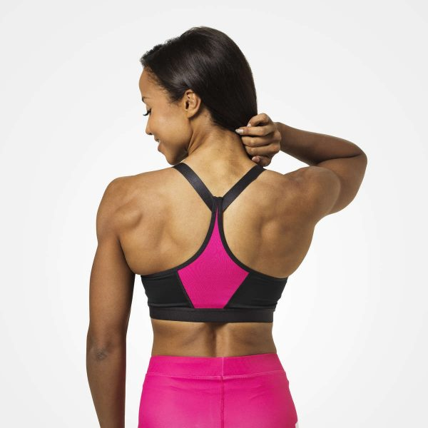 Better Bodies sports top , Better Bodies Tee, women's Ontario Canada