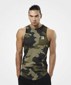 Better Bodies Tank top , Better Bodies Tank camo men Ontario Canada