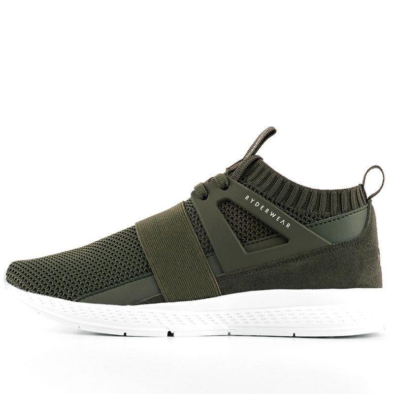 e755db33fd44b9 RYDERWEAR shoes