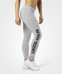Better Bodies Pants, Better Bodies leggings For Women's Ontario