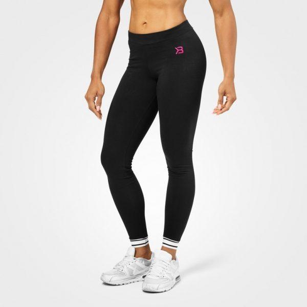 Better Bodies Pants, Better Bodies leggings For Women's Ontario