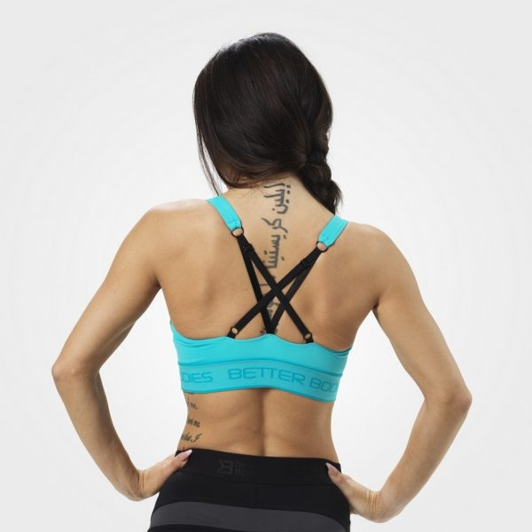 Better Bodies top , Better Bodies Gym, Better Bodies Clothes womens