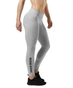 NEW - BETTER BODIES KENSINGTON LEGGINGS