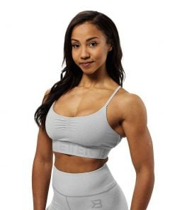NEW - BETTER BODIES CHELSEA SPORTS BRA
