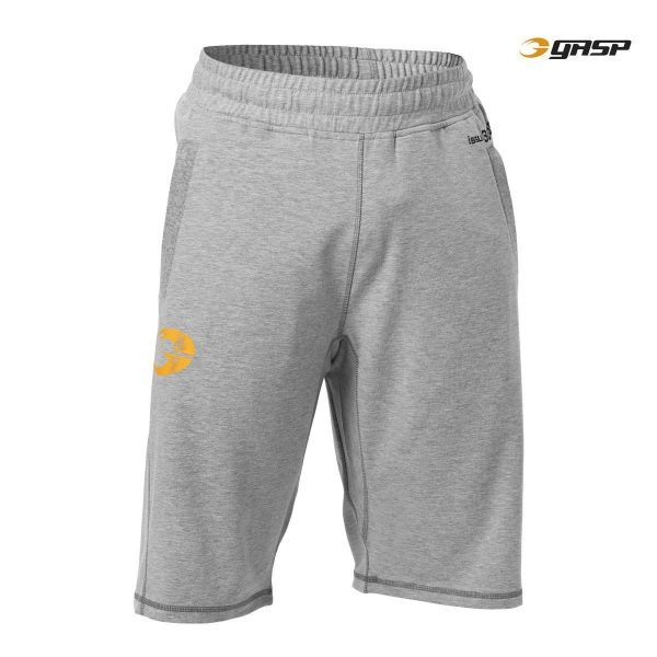 Gasp Annex Gym Shorts