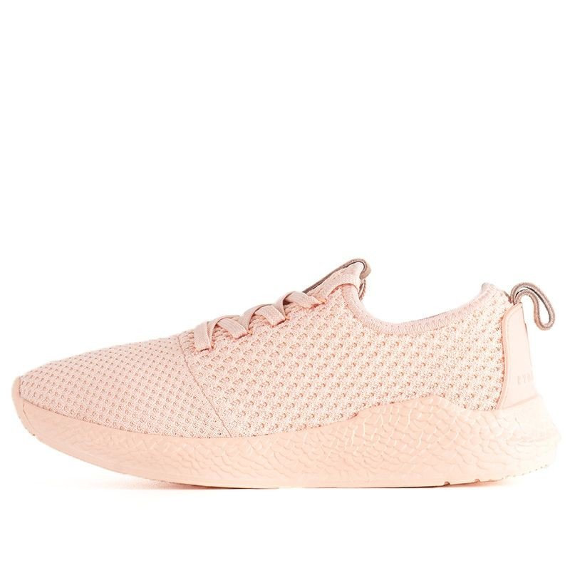 d86d97892 25%Off – Ryderwear Ladies Power Trainers Pink Peach women