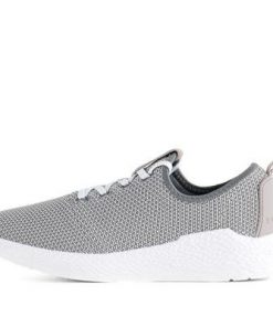 NEW - RYDERWEAR LADIES POWER TRAINERS GREY/WOMEN