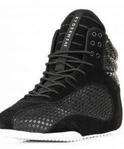Ryderwear D-mak Carbon bl