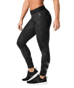 NEW - BETTER BODIES CHELSEA TIGHTS