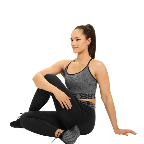Women fitness Tee