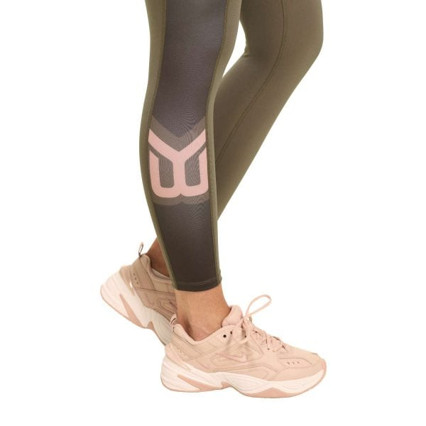 women workout clothing