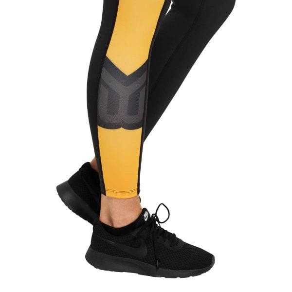 Women Workout Clothes