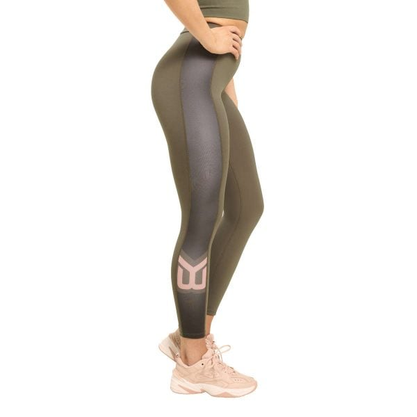 Women gym tights