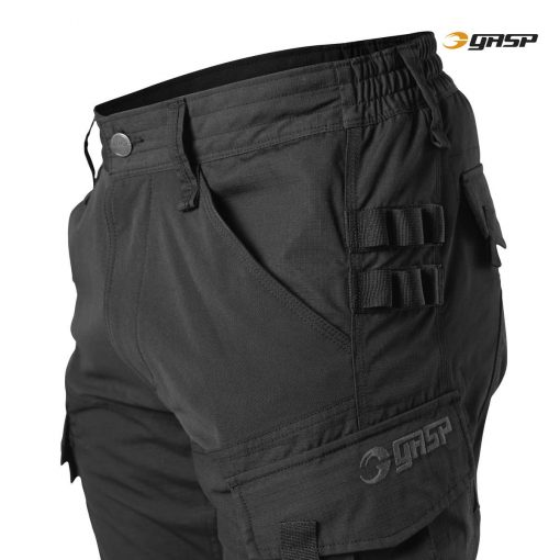 Gasp Ops Edition Cargo Pants