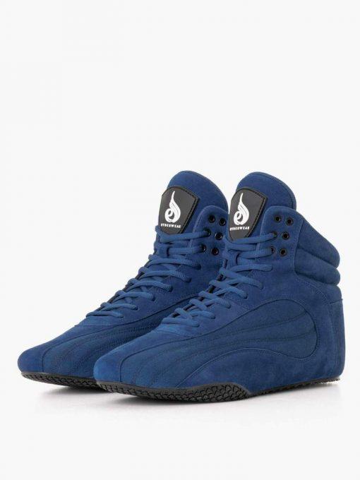 Ryderwear D-Mak Originals Blue
